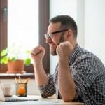 5 Essential Tax Tips for Millennials to Lower their Tax Bills