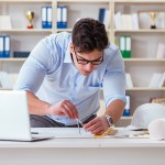 4 Useful Tax Tips for Independent Contractors to Keep in Mind