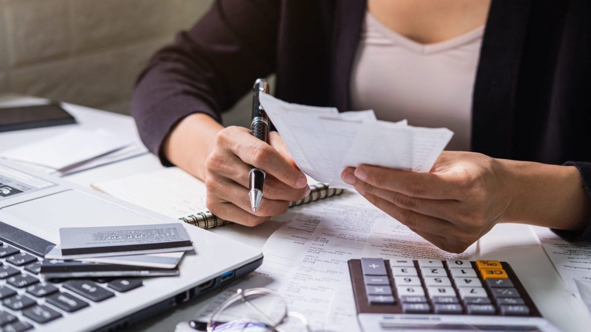 What Is an Amended Tax Return?