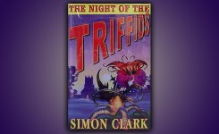 nightoftriffids