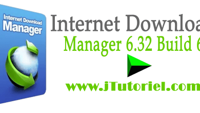 Télécharger IDM Crack+Patch complet version 6.37 build 5 [2020]
