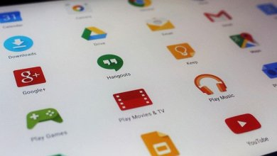les Meilleures Applications Android en 2020