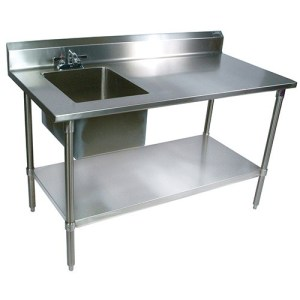 stainless-steel-kitchen-sink-table-sale-kenya