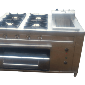 electric-oven-stainless-steel-cheap-nairobi-kenya