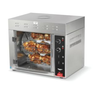 chicken-roaster-rotisserie-oven-sale-kenya