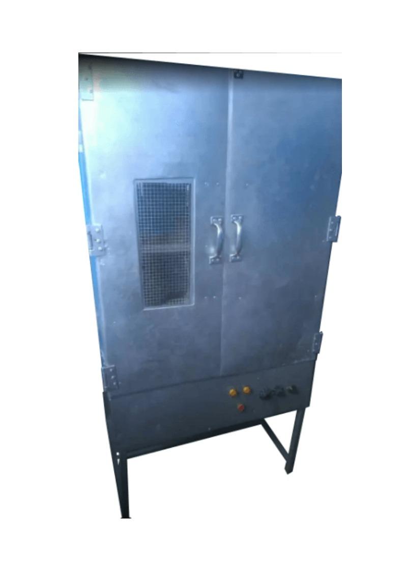 Baking Proofer Ovens for Sale - Buy Jua Kali Products Online