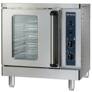 Electric-convection-oven-sale-kenya