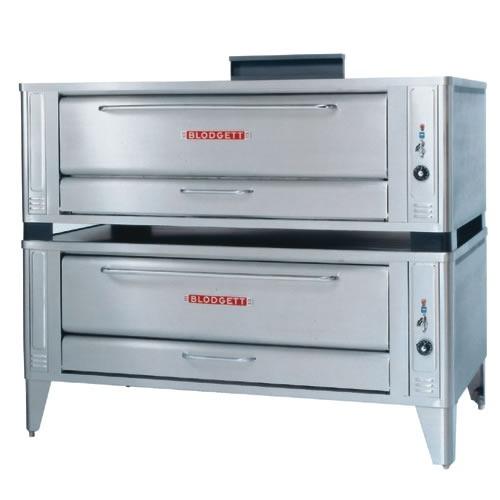 Pizza-deck-oven-sale-kenya