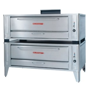 Pizza-deck-oven-sale-kenya