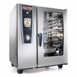 Rational-Self-Cooking-Center-Gas-Combi-Oven-sale-kenya