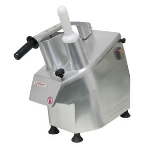 Vegetable-cutter-chopper-slicer-kenya