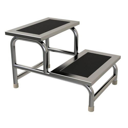 stainless-steel-hospital-step-stool-sale-kenya