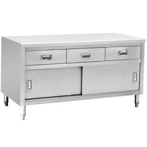 stainless-steel-kitchen-hospital-cabinets-sale-kenya