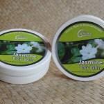 Body Butter Rasa Jasmine