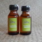 Essentia Oil Rasa Jasmine Tea