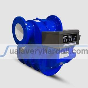 jual flow meter avery hardoll bm-450