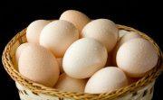 Fakta Menarik Mengenai Telur Ayam yang Perlu Anda Ketahui