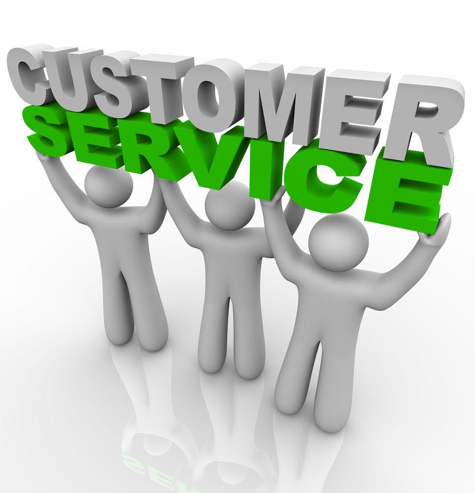 customerservice  Jual Ayam Hias HP : 08564 77 23 888 | BERKUALITAS DAN TERPERCAYA  Hubungi Kami Kapan Saja dan Kami Akan Senang Sekali Jika Bisa Membantu