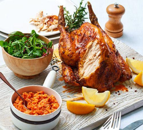 Roasted guinea fowl Guinea fowl food Jual Ayam Hias HP : 08564 77 23 888 | BERKUALITAS DAN TERPERCAYA Guinea fowl food Guinea Fowl Food : Is It Possible To Try Making Guinea Fowl Food At Home?