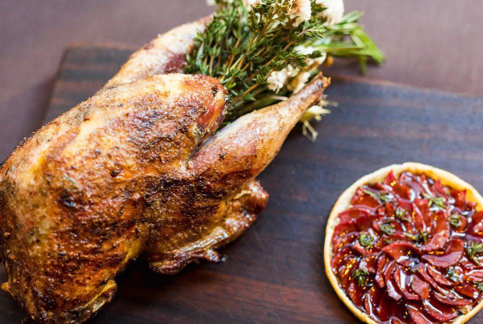 Grilled pheasant Pheasant meat Jual Ayam Hias HP : 08564 77 23 888 | BERKUALITAS DAN TERPERCAYA Pheasant meat Pheasant Meat : It's Time To Eat Delicious Meat With Low Calories But Rich In Protein, B Vitamins, Iron, And Potassium