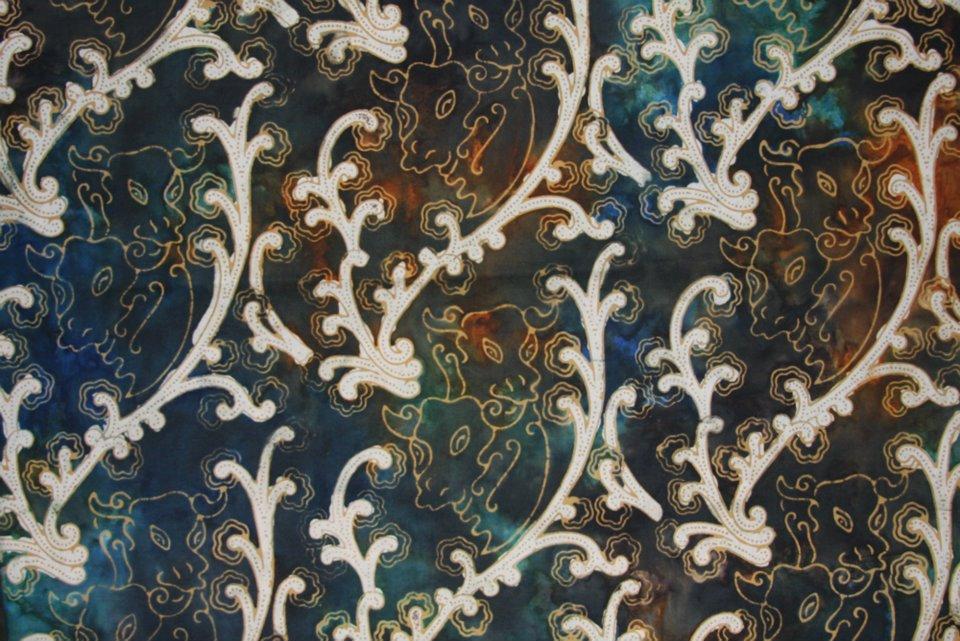 jual kain batik solo online di surabaya  H 08156653189  Jual