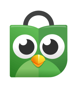 tokopedia marketlaptop