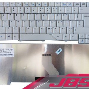 keyboard laptop acer aspire 4720