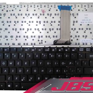 keyboard laptop asus x451 x453