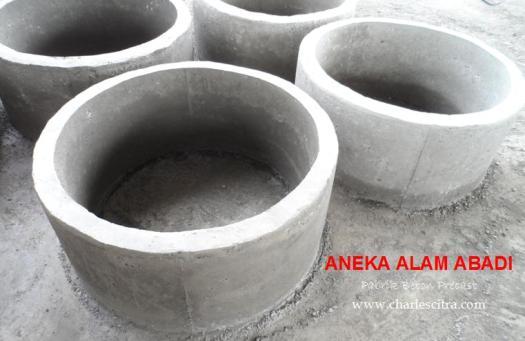 buis beton tangerang