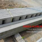 pagar beton tangerang