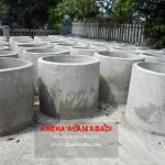 jual buis beton