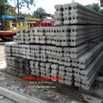 jual pagar beton