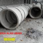 buis beton bekasi