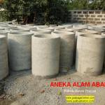 buis beton drymix