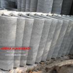 saluran buis beton