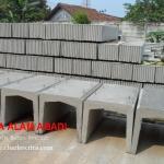 mutu beton precast