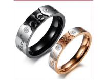 cincin-couple