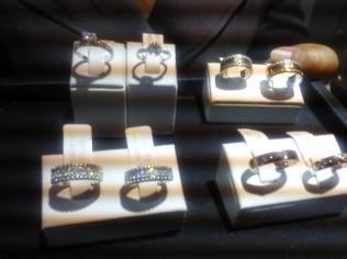 cincin-nikah-berkualitas