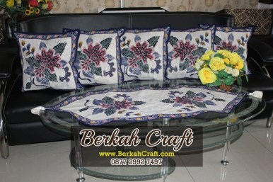batik-cushion-covers