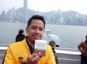 Distributor Agen Resmi Tiens yang terkenal keramahan nya dan sabar