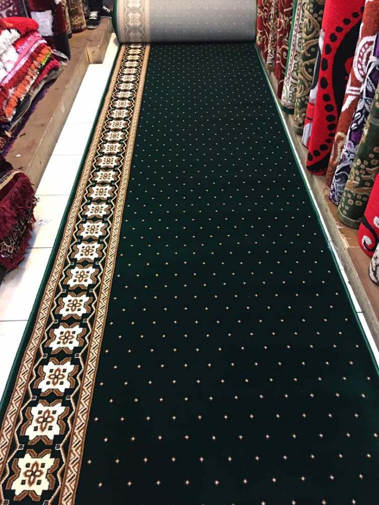 Karpet Masjid Platinue (3)