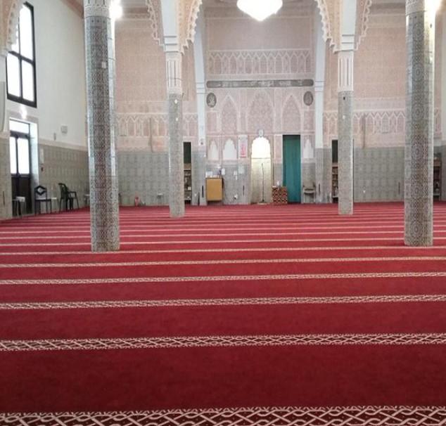 beli-karpet-masjid-cipadu