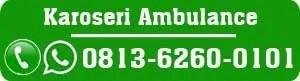 karoseri ambulance Tapanuli Tengah, karoseri ambulan Tapanuli Tengah, jual mobil ambulance Tapanuli Tengah