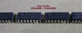 CD4049BE-2