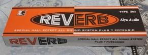 REVERB-5