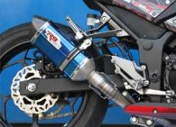 Jual Knalpot Motor 250cc 4 - 0896.3544.8996