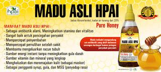 002+Madu+Asli+banner