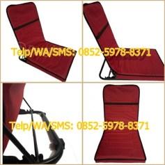 0852-5978-8371-jual-kursi-lipat-santai-di-sulawesi-harga-kursi-lipat-santai-di-sulawesi-jual-kursi-lipat-unik-dan-murah-santai-di-sulawesi-7