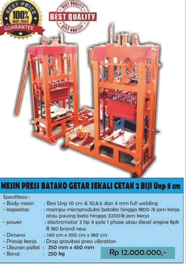 jual mesin cetak batako hidrolik, jual mesin cetak batako hidrolis, jual mesin cetak batako jakarta, jual mesin cetak batako jogja, jual mesin cetak batako medan, jual mesin cetak batako otomatis,