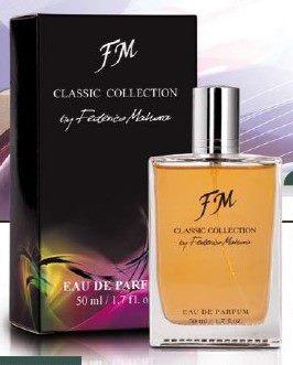 jual parfum asli_5 - 0888.1666.825